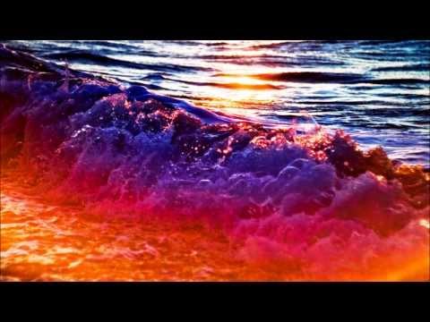 Gipsy Kings - Tiempo Del Sol