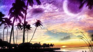 CRYSTAL SECRET Sleeping Ocean