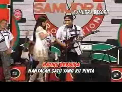 SAREYDUT ~ SELALU SETIA ~ DEVIANA SAFARA   FIRMAN SAMUDRA   YouTube