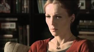Без свидетелей. 1 сезон 7 серия. Психологическая драма. HD сериал