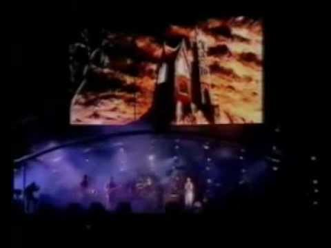 Genesis Home By The Sea/Second Home By The Sea (Knebworth 1992)