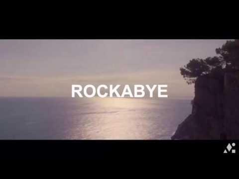 Clean Bandit - Rockabye ft. Sean Paul & Anne-Marie [Official Video] [Banginbass Boost]
