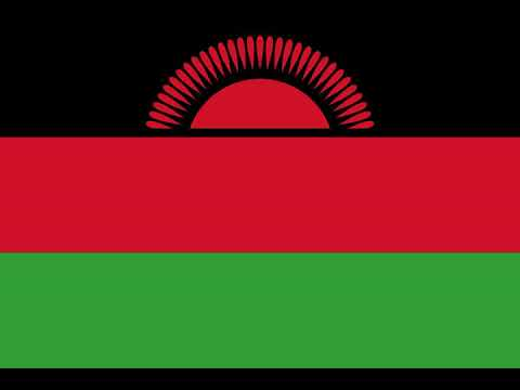 Malawi (1964–1966) | Wikipedia audio article