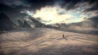 Mad Max Безумный Макс)   Первый трейлер (2014)