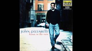 Watch John Pizzarelli I Wouldnt Trade You video