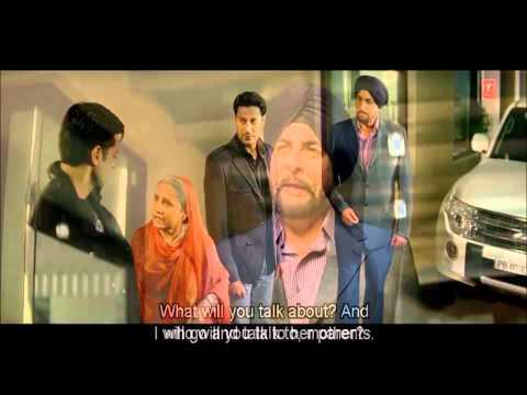Harbhajan Mann | Song Yaara O Dildara | [ Video Mixed By Jassi Bhullar ]