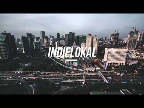Fanarama - hilang ( lyric video by natassyah )