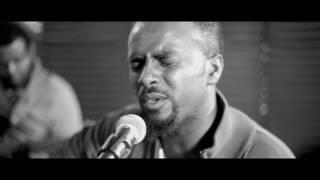 Sami Dan - Wedelay (Ethiopian Music)
