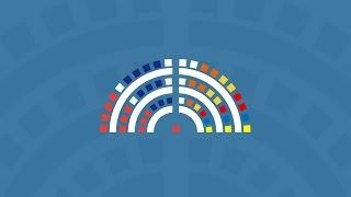 Sessió de constitució del Consell Municipal de l'Ajuntament de Barcelona 13/06/15
