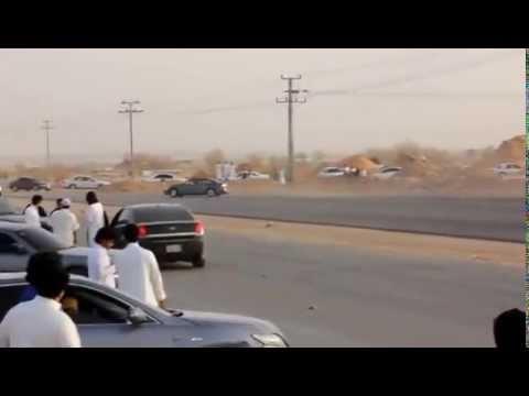 خشه الجمعه صباحآ  | تصوير المللك  شنوب