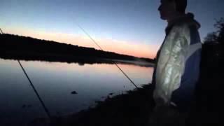 летняя ловля карася на фидер(Это видео создано с помощью видеоредактора YouTube (http://www.youtube.com/editor) JOIN VSP GROUP PARTNER PROGRAM: ..., 2015-08-04T14:41:39.000Z)