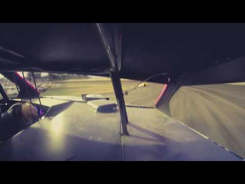 Mod Mania 2017 Tri-city Speedway
