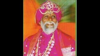 Shri Sadhguru Siddharudha kathamritha Part - 56 { 01/56 }