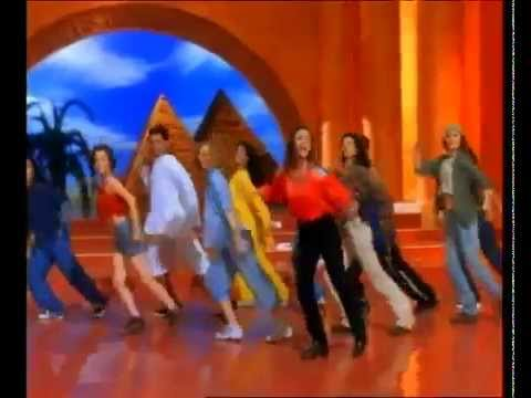 Raageshwari  Pyar ka Rang  90's Hindi pop ft. Nasir Khan
