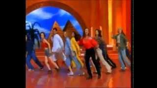 Raageshwari  Pyar ka Rang  90's hindi pop song