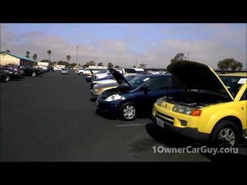 Car Auction Live Bidding Buying Wholesale Dealer Auto Auctions