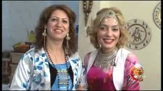 kurd max  XWANI EME 18 PART 2