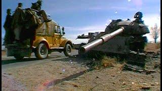 Афганистан. Путешествие по Пандшерскому ущелью времен войны с талибами, репортаж(http://www.youtube.com/playlist?list=PLRyTKZSbbNQhtILCKfS1otSvrpS4-Wtfd Другие фильмы и материалы о Афганистане на