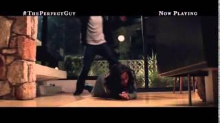 Идеальный парень (2015) | ТВ-ролик