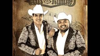 Dueto voces del rancho- Los dos alazanes