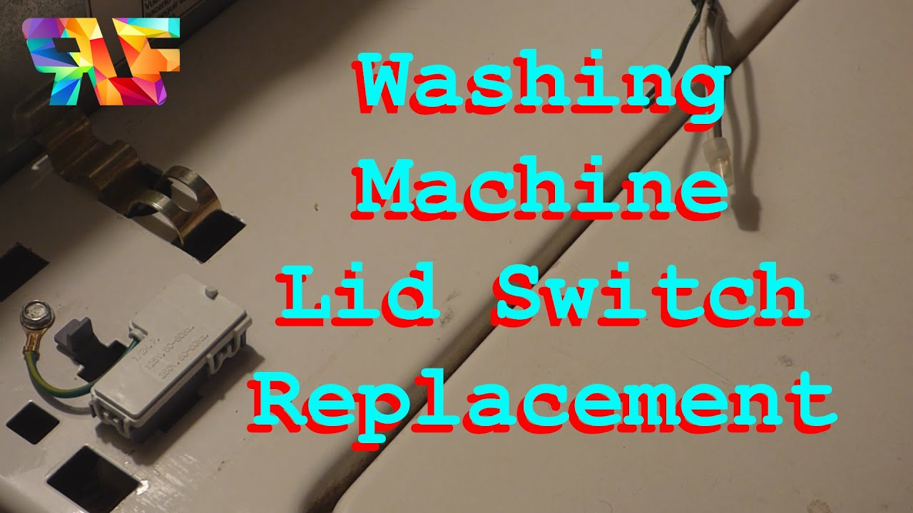 Maytag Washer Mvwc300xw0 Wiring Diagram Kenmore Hotpoint Mvwc Xw On