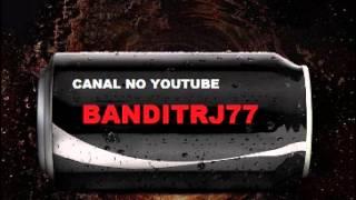 Groove Bandits - Sing Hallelujah