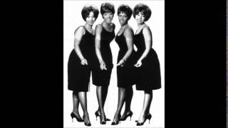 The Chiffons -   The Locomotion /It