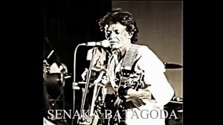Api Kawruda ORIGINAL of Senaka Batagoda.mp3