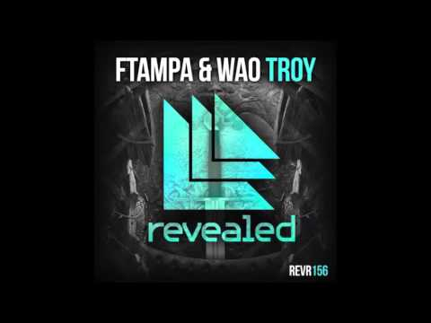 ♫ F'Tampa, WAO - Troy
