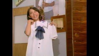 「 黄色い船」 作詞:橋本淳 作・編曲:筒美京平 1972年 ドラマ「小さな...