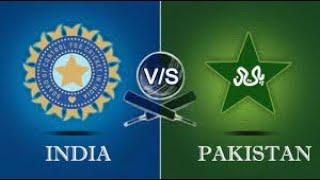 StarSports live India vs Pakistan U19 LIVE match and score card streaming