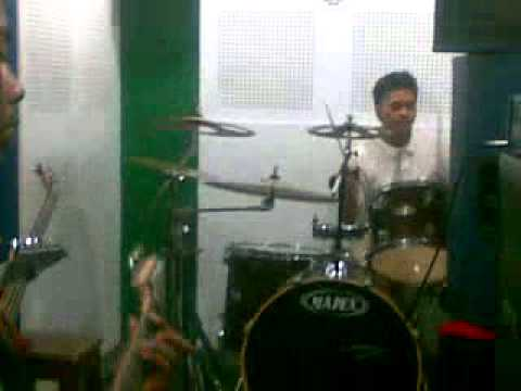 Saski 34 Jam (Cover By Noname)