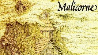 Malicorne - Branle - La péronnelle (officiel)