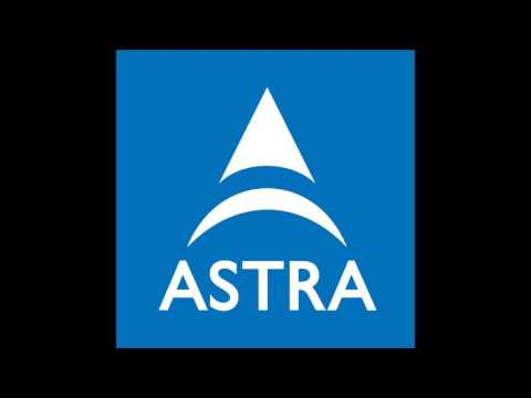 SES Astra Promo Music