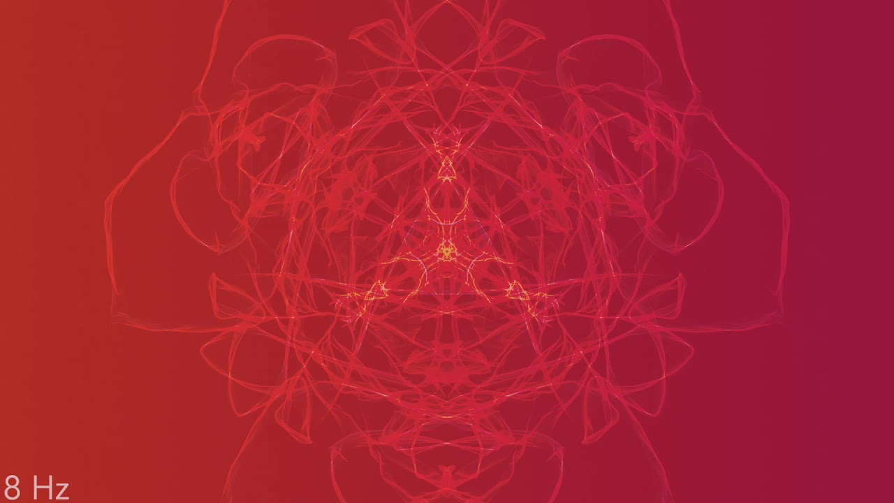 Download 8 Hz - Theta   Pure Binaural Frequency
