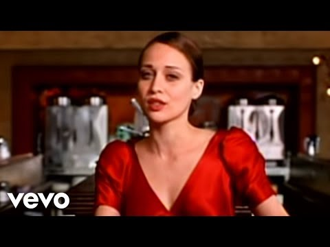 Fiona Apple - Paper Bag