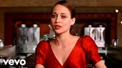Fiona Apple - Paper Bag (Official Video)