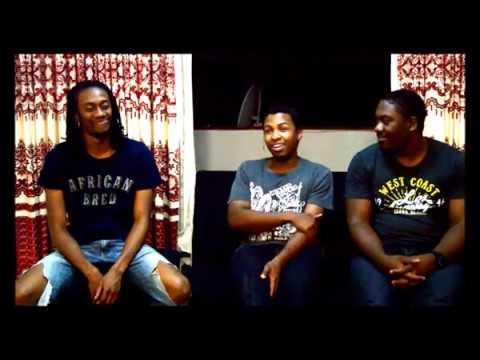 Slight Edge Events interviewed Mali Zulu 3 Feb 20176 Part 2