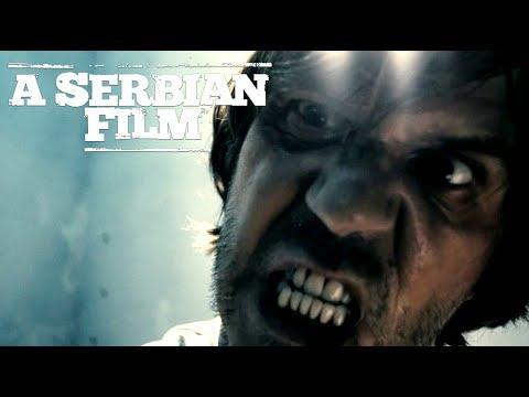 A Serbian Film (2010) - Viewer's Choice - YouTube
