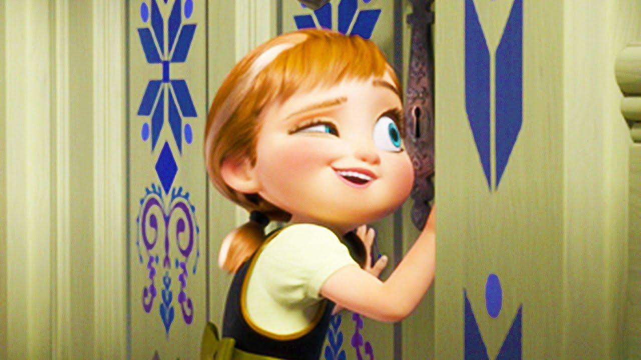 15 Dirty Disney Secrets
