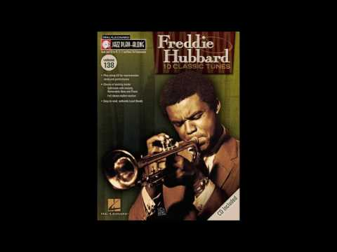 born April 7, 1938 Freddie Hubbard,
