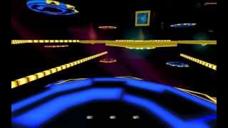 Ricochet - Let's Play: Давно позабытое фрисби.