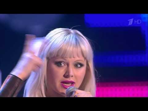 Все хиты 'Юмор FM' на Первом 2015  29.11.15 с участием Михаила Задорнова