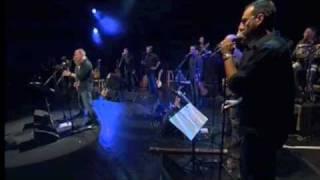 """Diana di l'alba """" Petrosgiani """" Live Furiani 2008"""