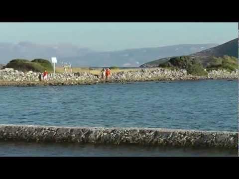 Elounda & Spinalonga-Creta