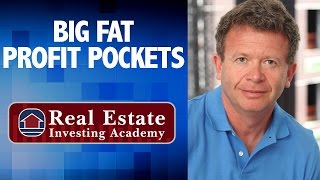 Bigger Pockets In Profitable Real Estate Investing Course - Peter Vekselman