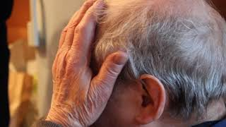 Unedited 19 - Lifestyle of the Elderly