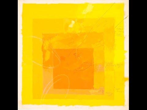 Op Art  1 _ (Optical Illusions) 奧普藝術 1/10