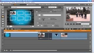 Ответы на вопросы.Pinnacle Studio 14.(Инструкция пользования видео редактора Pinnacle Studio 14. Ответы на частые вопросы. Скачать программы использова..., 2012-08-01T14:06:30.000Z)