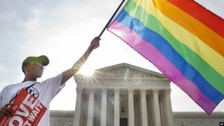 (W2S) 듣고, 읽고, 쓰고, 말하는 - 101 - Gay Marriage Up 70% in US Since Legalization